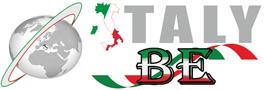 Italybe